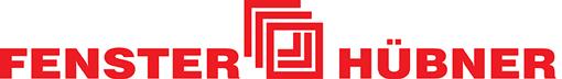 Logo von Fenster-Hübner GmbH